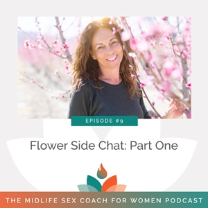 Flower Side Chat: Part One