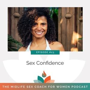 Sex Confidence