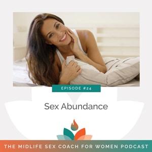 Sex Abundance
