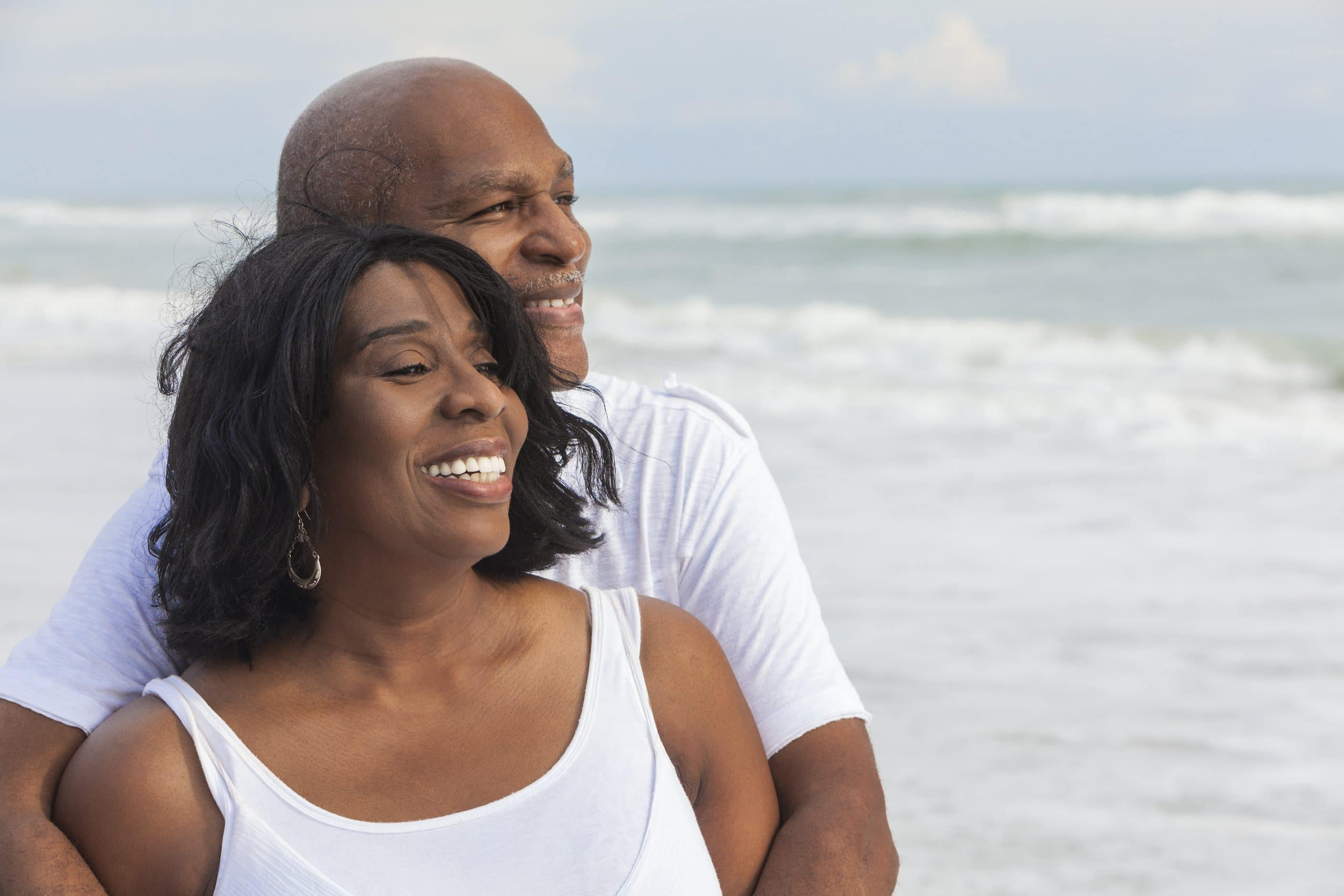 The Midlife Sex Coach for Women Podcast with Dr. Sonia Wright | Relationship Libido